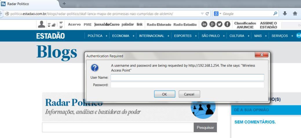 Boleto_malware_23