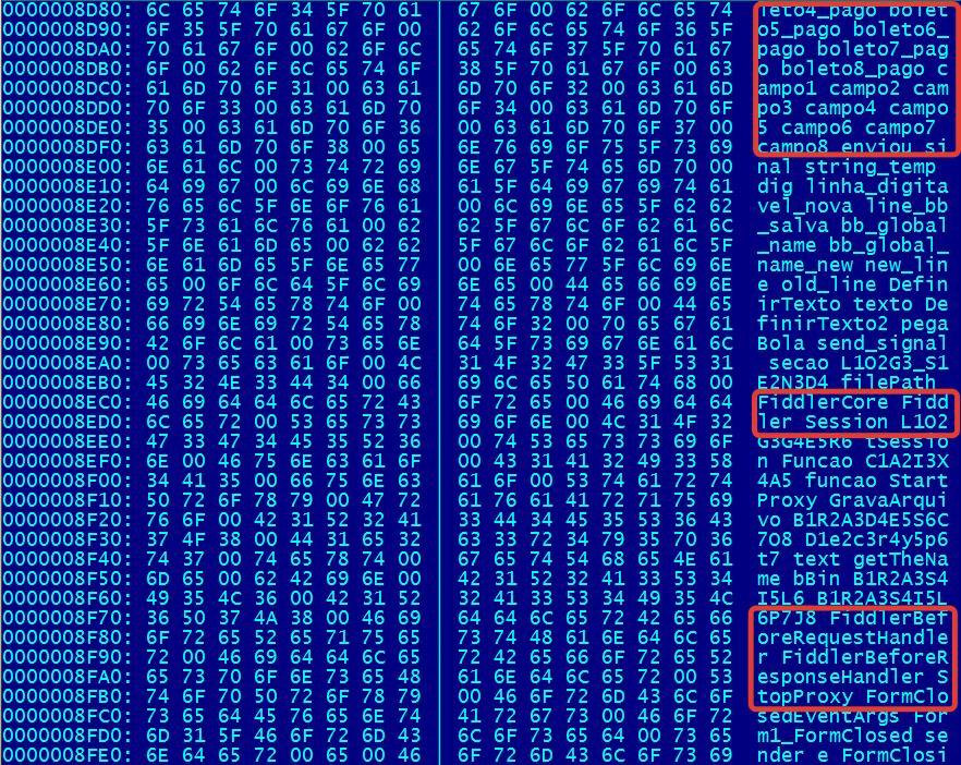 Boleto_malware_20