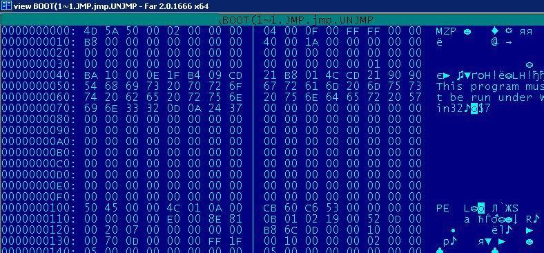 Boleto_malware_19