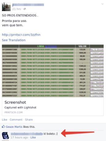 Boleto_malware_17