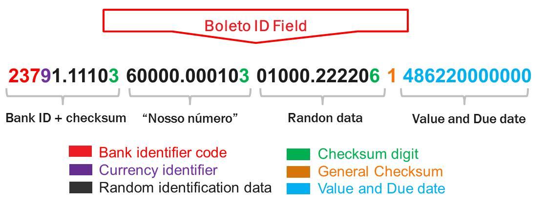 Boleto_malware_11