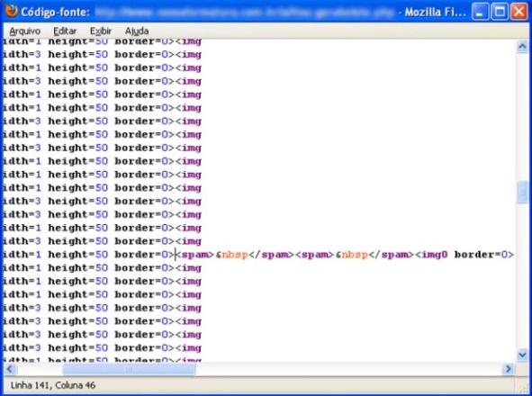 Boleto_malware_10