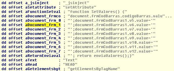 Boleto_malware_8