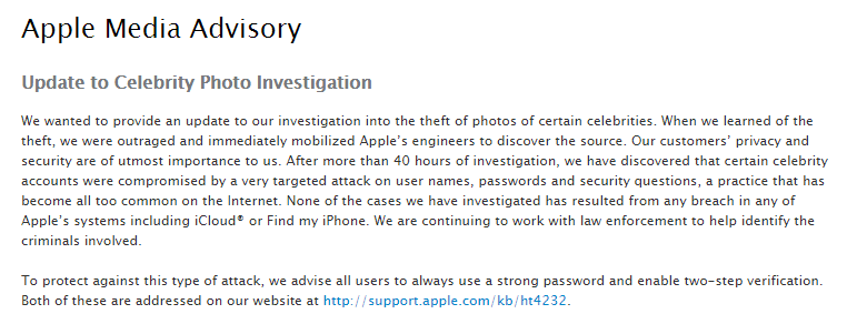 apple-statement