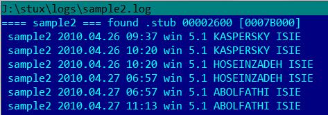 great_stuxnet_06