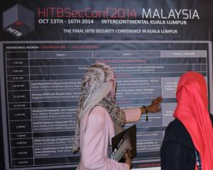 HITB-2014_01