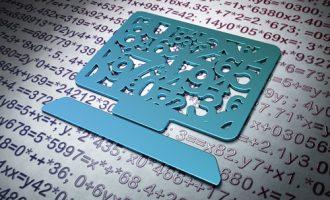 inside-the-equationdrug-espionage-platform