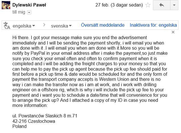 scam_5