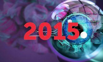 kaspersky-security-bulletin-2015-top-security-stories