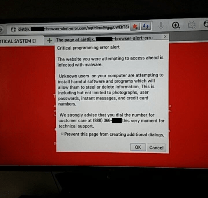 Malware on the Smart TV? | Securelist