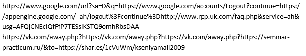 Kaspersky Security Bulletin. Spam and phishing in 2015