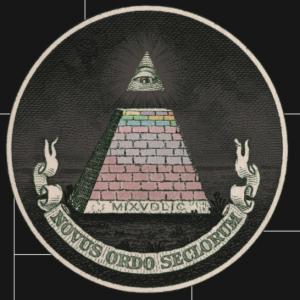 PyramidEye