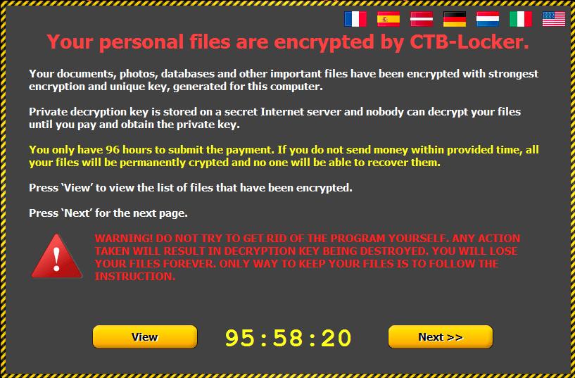 Polyglot the fake ctb locker securelist polyglot the fake ctb locker altavistaventures Image collections