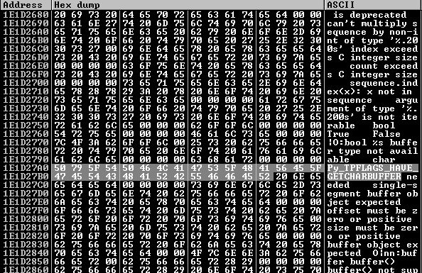 crypyransomware_02