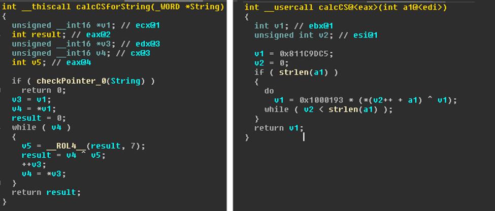 POIZON TÉLÉCHARGER V1.1 SQL