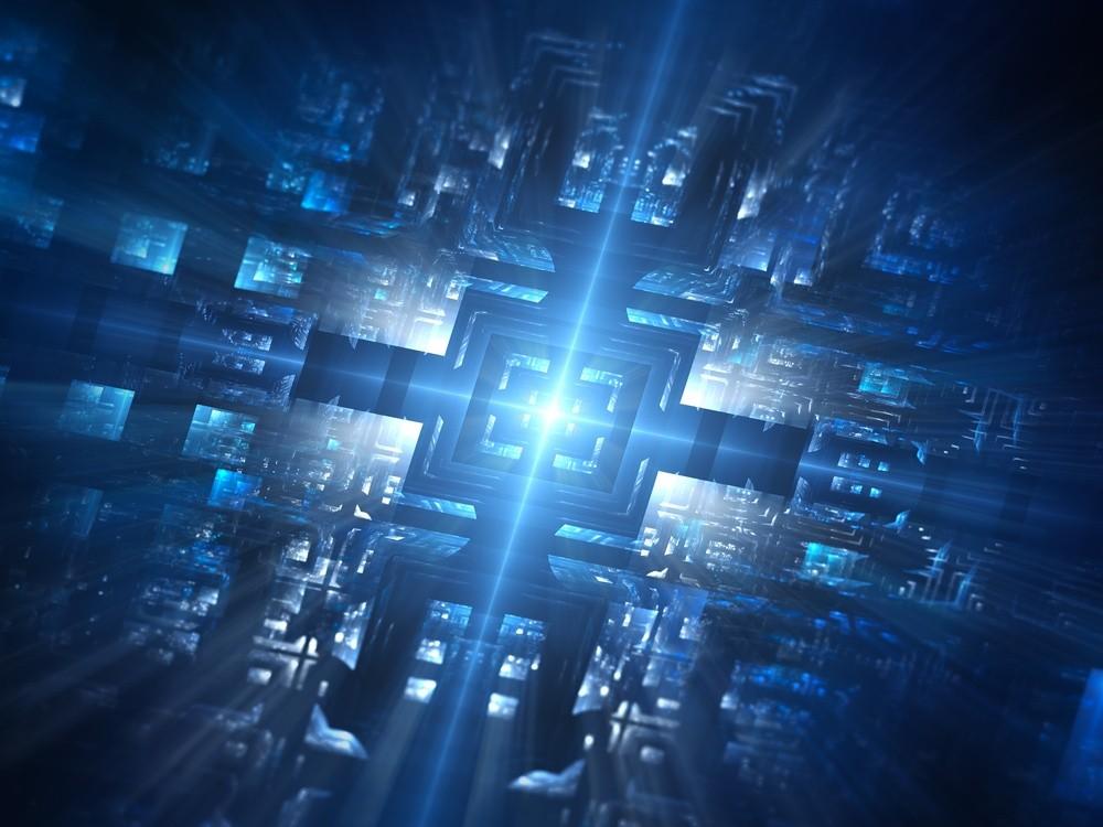 Analyzing an exploit for СVE-2017-11826 | Securelist