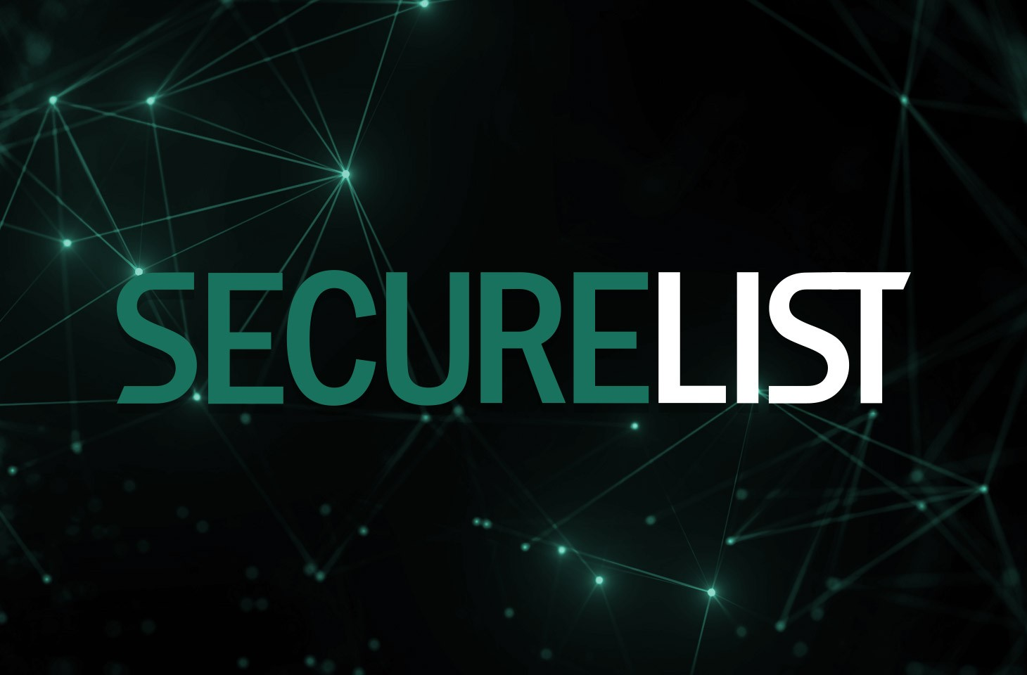 Securelist Kaspersky Lab S Cyberthreat Research And Reports