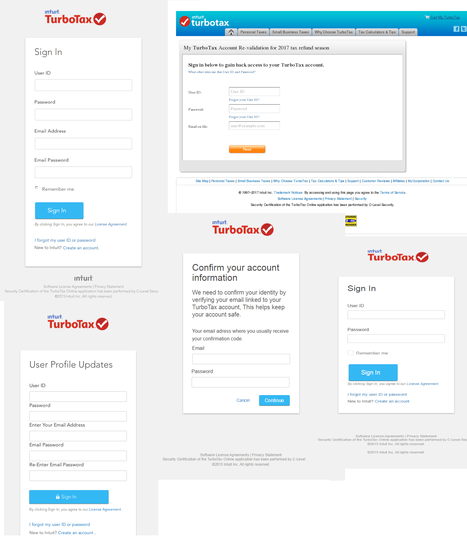 how to report backdoor roth in turbotax 2018 Free Download