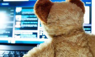 masha-and-these-bears