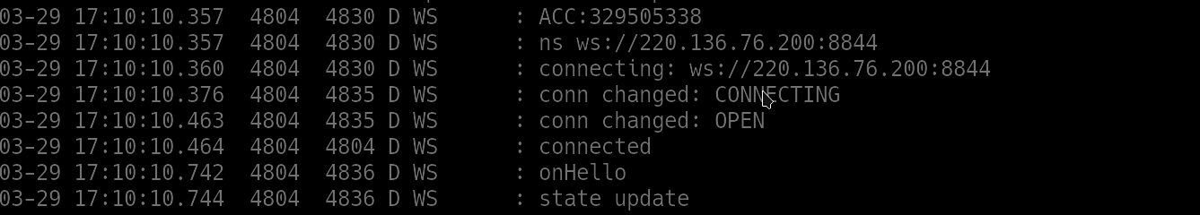 - 180413 android malware 14 e1523622331768 - Roaming Mantis uses DNS hijacking to infect Android smartphones