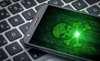 roaming-mantis-uses-dns-hijacking-to-infect-android-smartphones