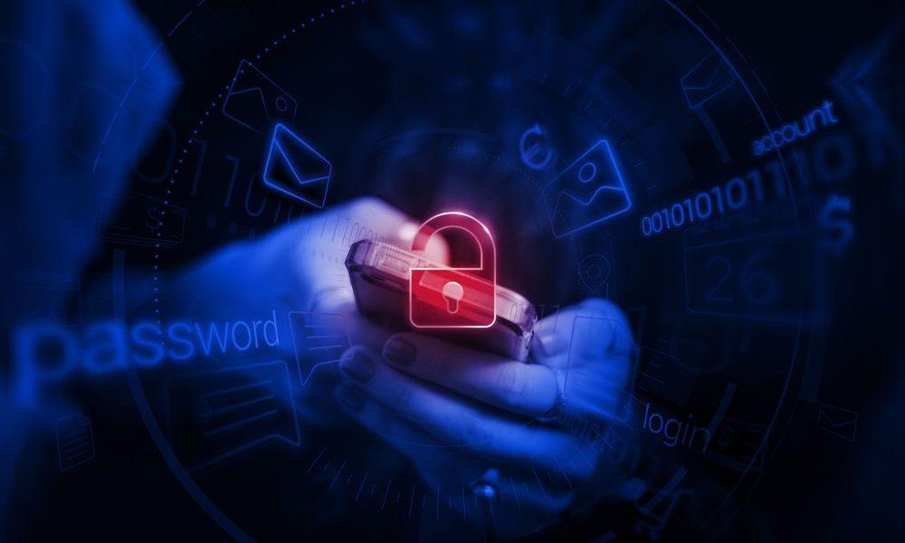 Cuidado si compras tus apps en APKPure; Kaspersky detectó código malicioso en la tienda