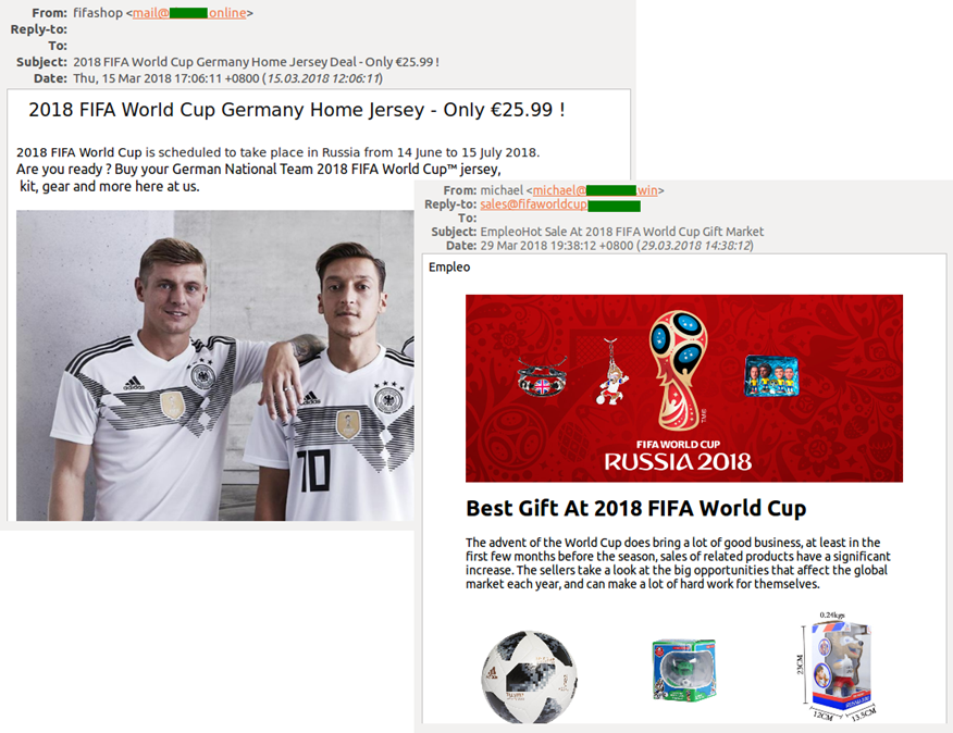 - 180525 fraud world cup 4 - 2018 Fraud World Cup – Securelist