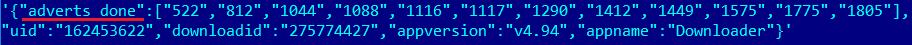 - 180801 file partner programs 9 - How do file partner programs work?