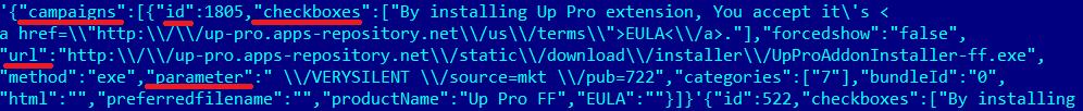 - 180801 file partner programs 10 - How do file partner programs work?