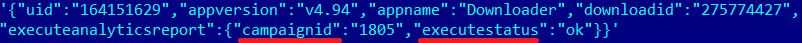 - 180801 file partner programs 13 - How do file partner programs work?