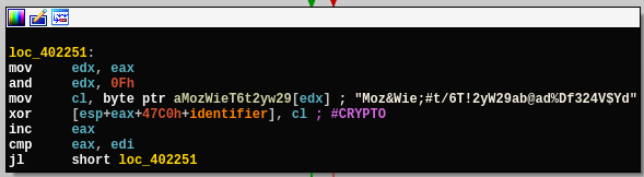 - 180822 applejeus 3 - Operation AppleJeus: Lazarus hits cryptocurrency exchange with fake installer and macOS malware