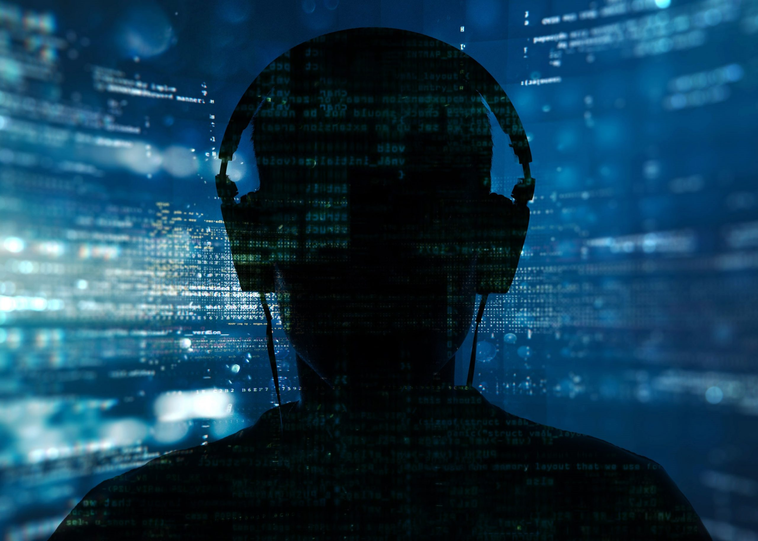 Researchers call for a determined path to cybersecurity
