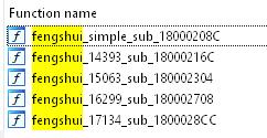 - 180910 zeroday exploit 5 - Zero-day exploit (CVE-2018-8453) used in targeted attacks