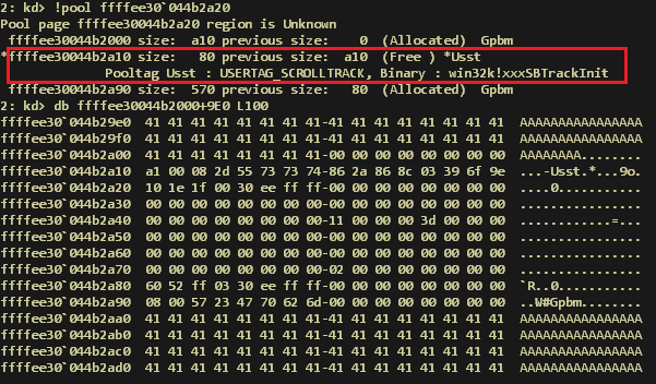 - 180910 zeroday exploit 7 - Zero-day exploit (CVE-2018-8453) used in targeted attacks