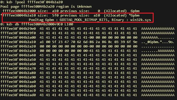 - 180910 zeroday exploit 8 - Zero-day exploit (CVE-2018-8453) used in targeted attacks