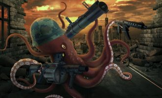 octopus-infested-seas-of-central-asia