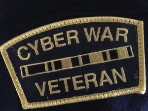 - vet 300x225 - First Annual Cyberwarcon | Securelist