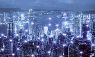 5g-security-for-smart-cities