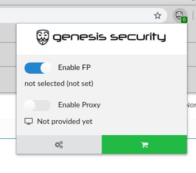 Digital Doppelgangers | Securelist