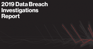 - DBIR cover 300x158 - The 2019 DBIR Report is out