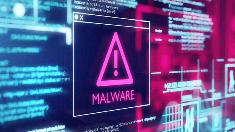 Site- ul de dating malware