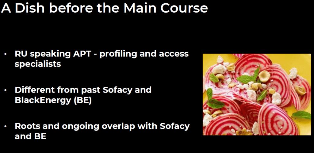 - dish 1024x499 - Zebrocy's Multilanguage Malware Salad | Securelist