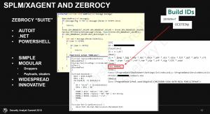 - SPLMcomparisonZeb 300x163 - Zebrocy's Multilanguage Malware Salad | Securelist
