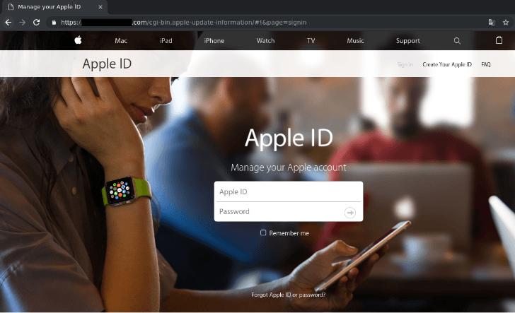 - threats to macos users 3 - Threats to macOS users   Securelist