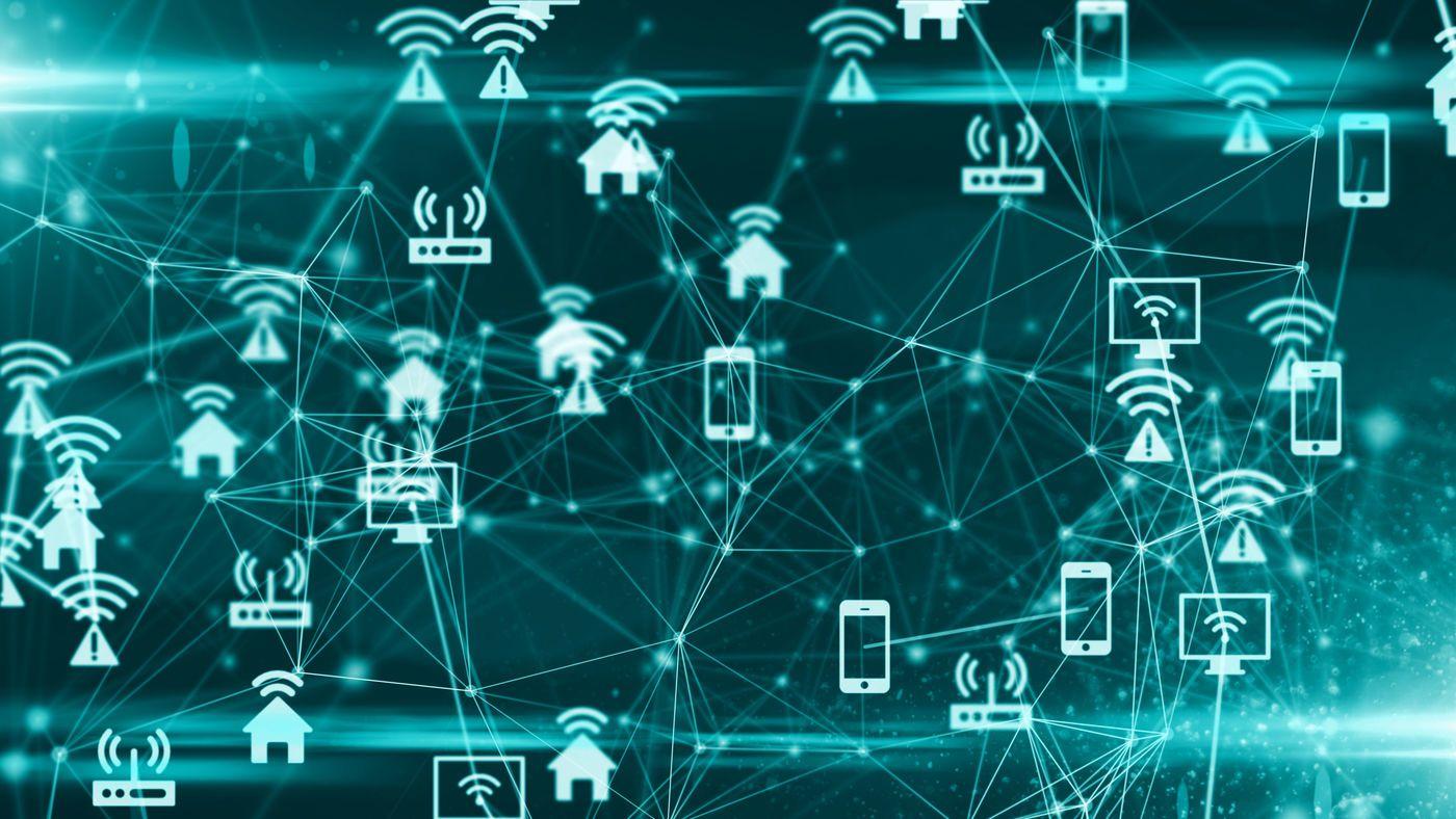 IoT: a malware story